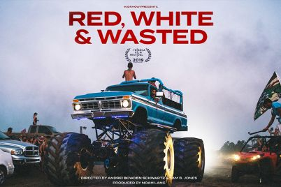 Red-White-Wasted.jpg