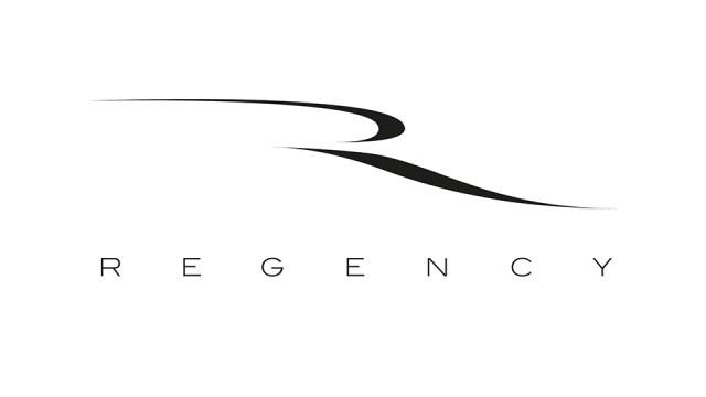 Regency-Logo.png