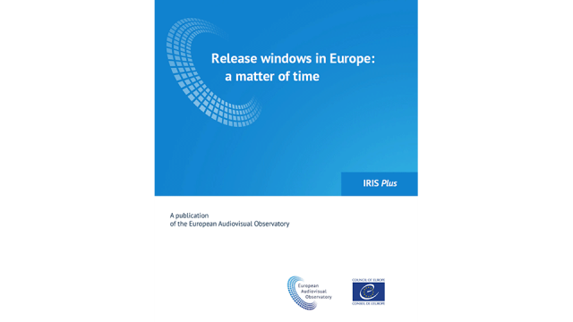 Release-windows-in-Europe-a-matter-of-time.png