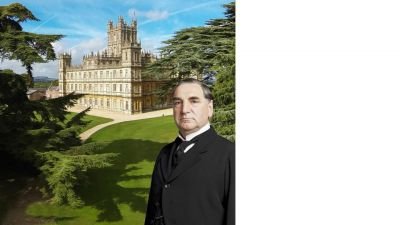 Return-to-Downton.jpg