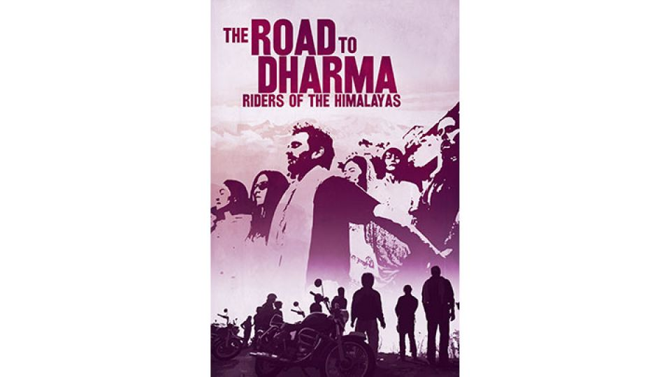Road_to_Dharma_Poster.jpg