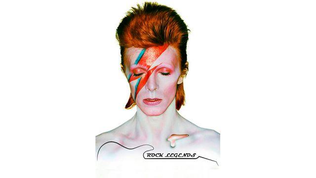 Rock-Legends-Bowie.jpg