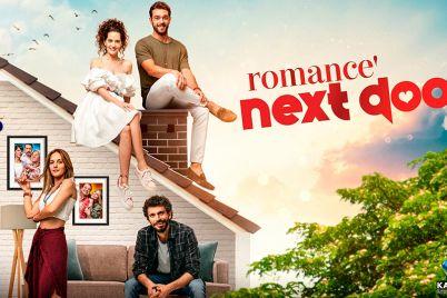 Romance-Next-Door_horz.jpg