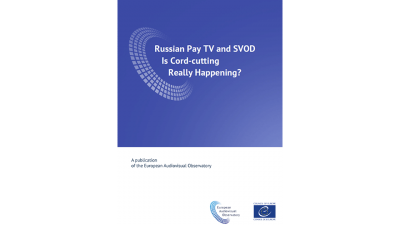 Russian-Pay-TV-and-SVOD-Is-cord-cutting-really-happening.png