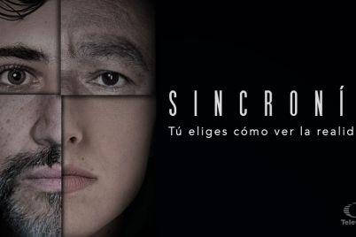 SINCRONIA.jpg