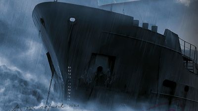 SOS-Vessel-in-Distress.jpg