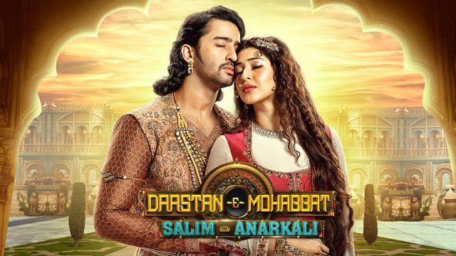 Salim-Anarkali.jpg