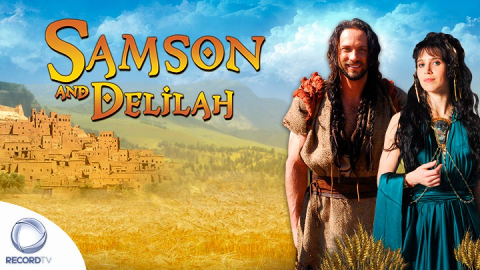Samson-and-Delilah.jpg