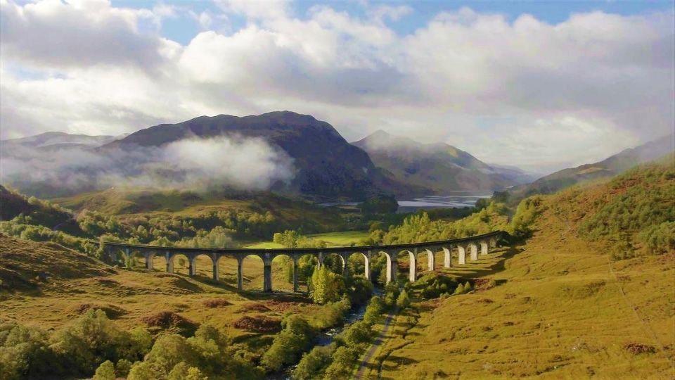 Scottish-Scenic-Railways.jpg