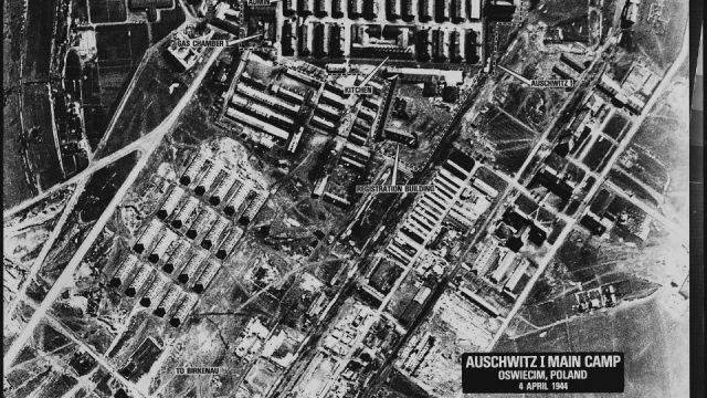 Should-We-Bomb-Auschwitz.jpg