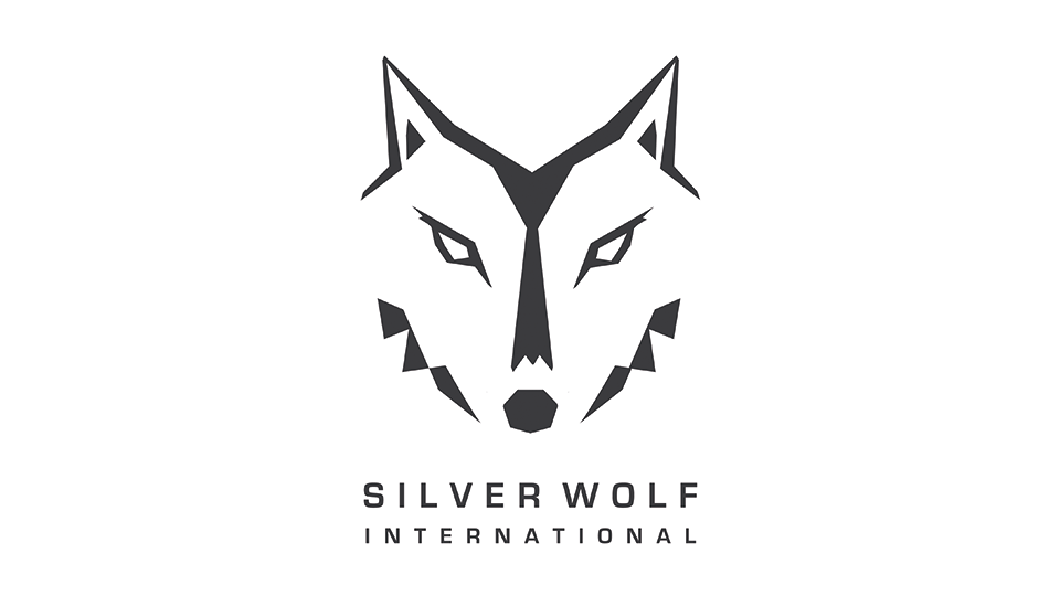 Silver-Wolfs-Logo.png