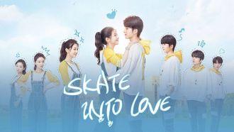 Skate-Into-Love.jpg