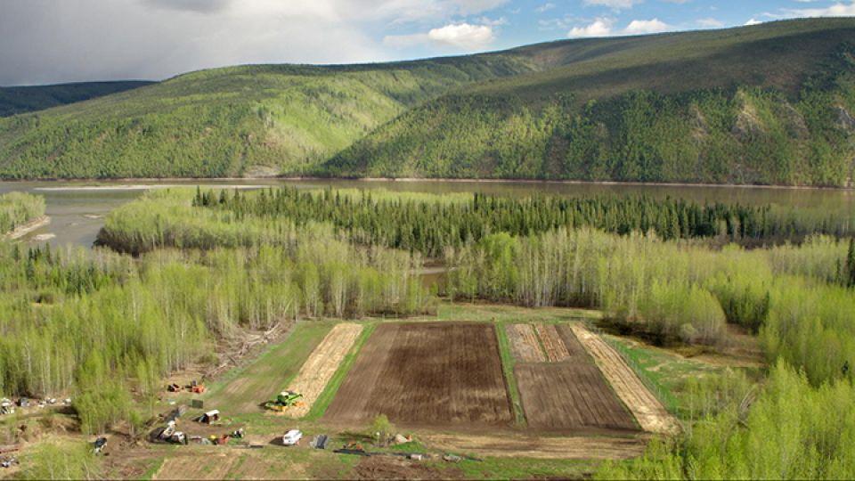 Sovereign_Soil_720x405_1_main_image.jpg