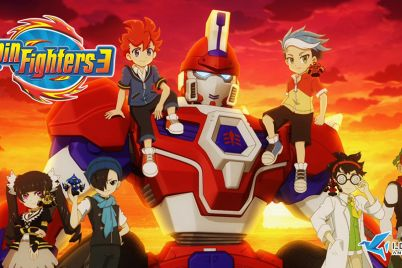 Spin-Fighters-3-Title.jpg