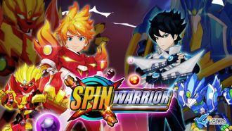 Spin-Warrior-Title.jpg