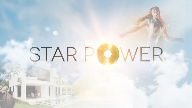 Star-Power.jpg