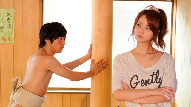 Sumo-Girl.jpg