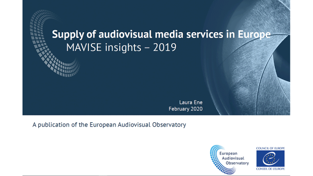 Supply-of-audiovisual-media-services-in-Europe.png
