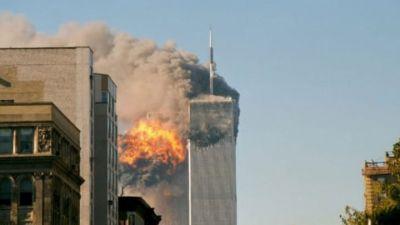 Surviving-9-11.jpg