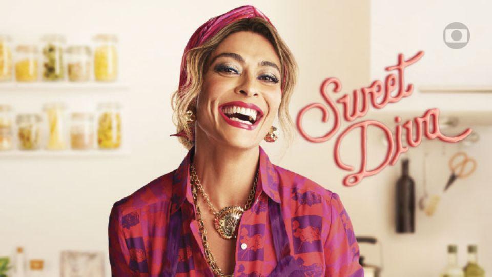 Sweet-Diva.jpg