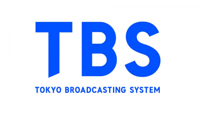 TBS-logo.png