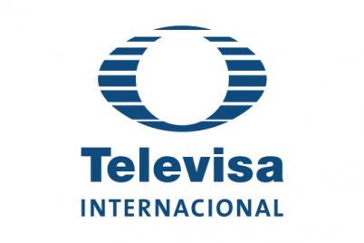 TELEVISA-LOGO.png