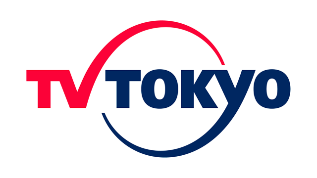 TV-TOKYO-Company-Logo.png