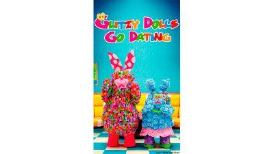 TV-TOKYO_Glitzy-Dolls-Go-Dating_top.jpg