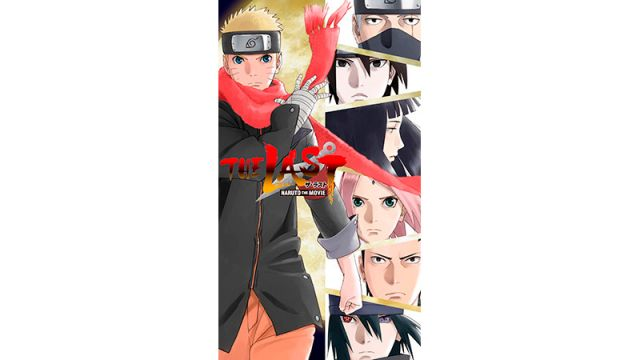 TV-TOKYO_Naruto-movie-10-THE-LAST_top.jpg