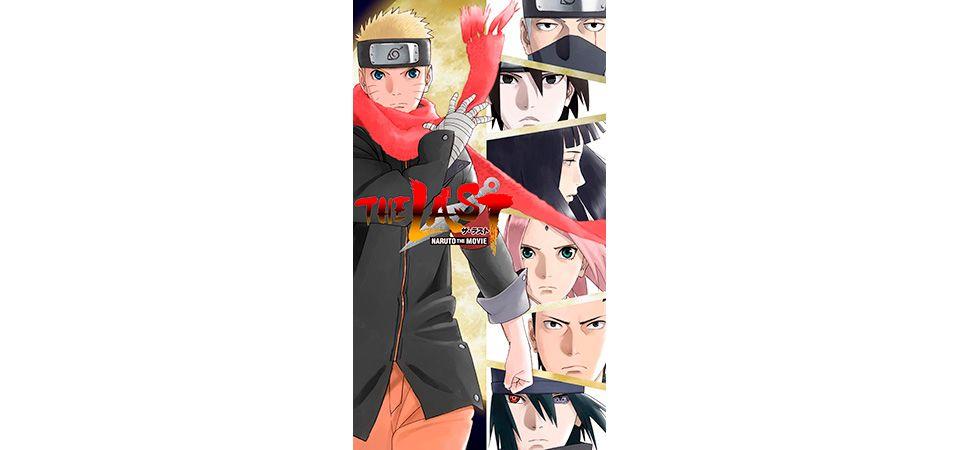 TV-TOKYO_Naruto-movie-10-THE-LAST_top.jpg