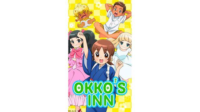 TV-TOKYO_Okkos-Inn_top.jpg