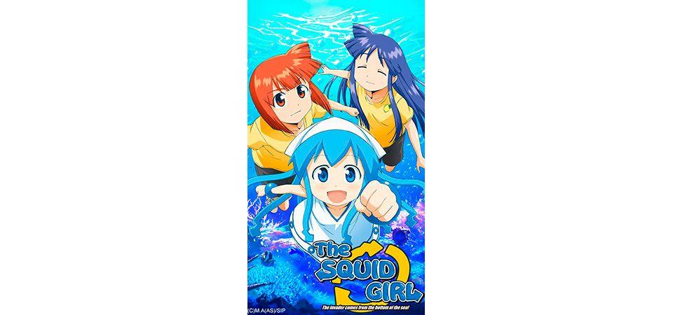 TV-TOKYO_Squid-Girl_top.jpg