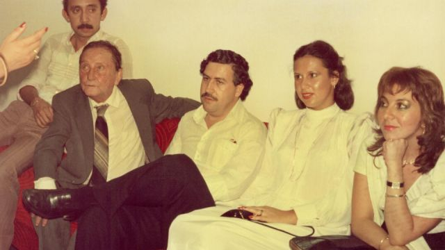 Tata-Escobars-Widow.jpg