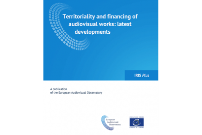 Territoriality-and-financing-of-audiovisual-works.png