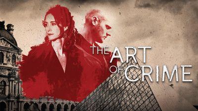 The-Art-of-Crime-Poster.jpg