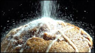 The-Bitter-Sweet-Sugar-Empire.jpg