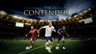 The-Contenders-2020.jpg