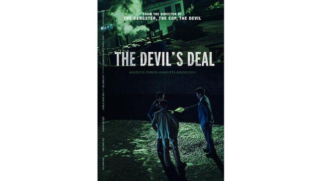 The-Devils-Deal.jpg