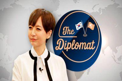 The-Diplomat.jpg