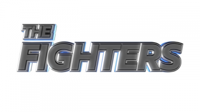 The-Fighters-Logo-No-Background-V2.png