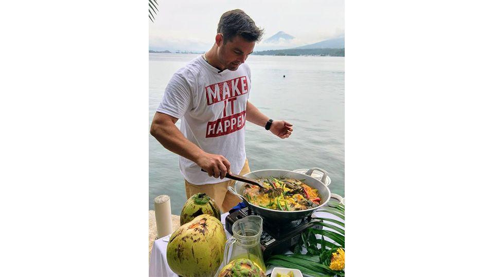 The-Fliyng-Chef.jpg
