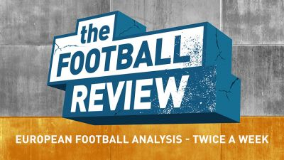 The-Football-Review.jpg