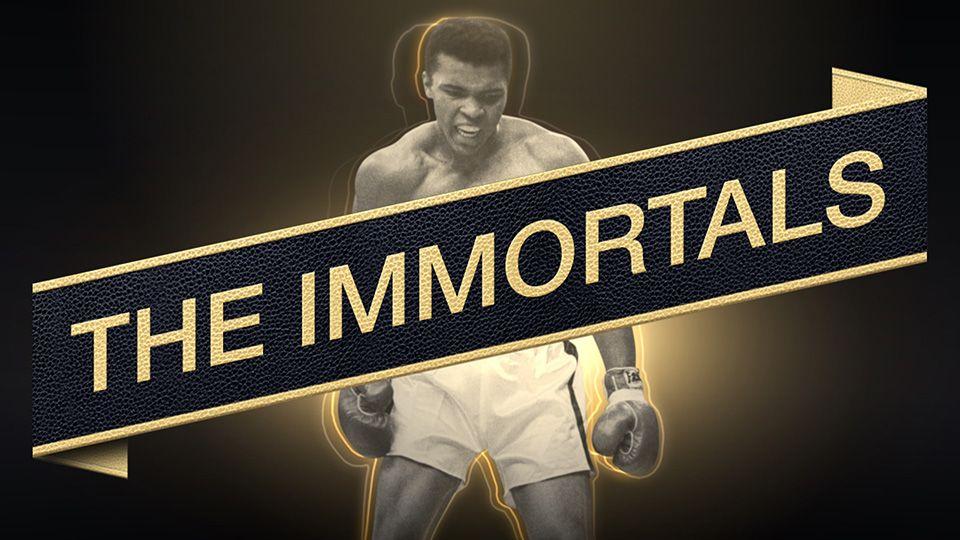 The-Immortals.jpg