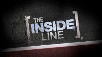 The-Inside-Line.jpg