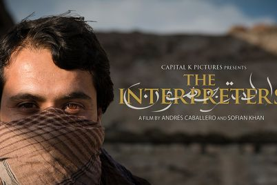 The-Interpreters.jpg