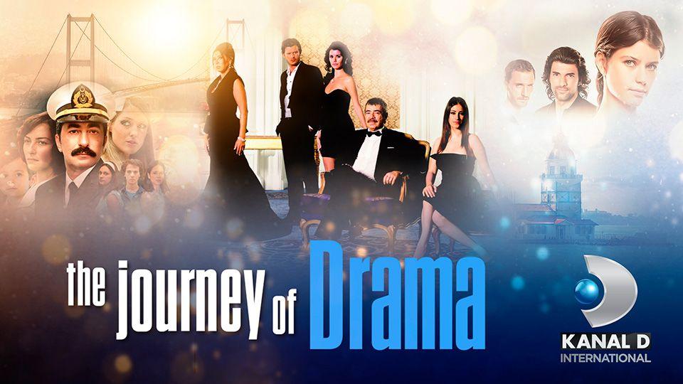 The-Journey-of-Drama.jpg