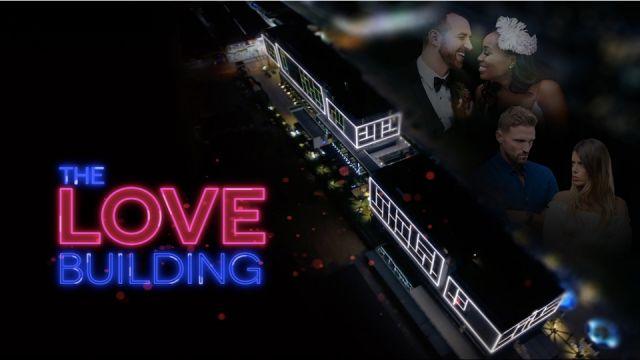 The-Love-Building.jpg