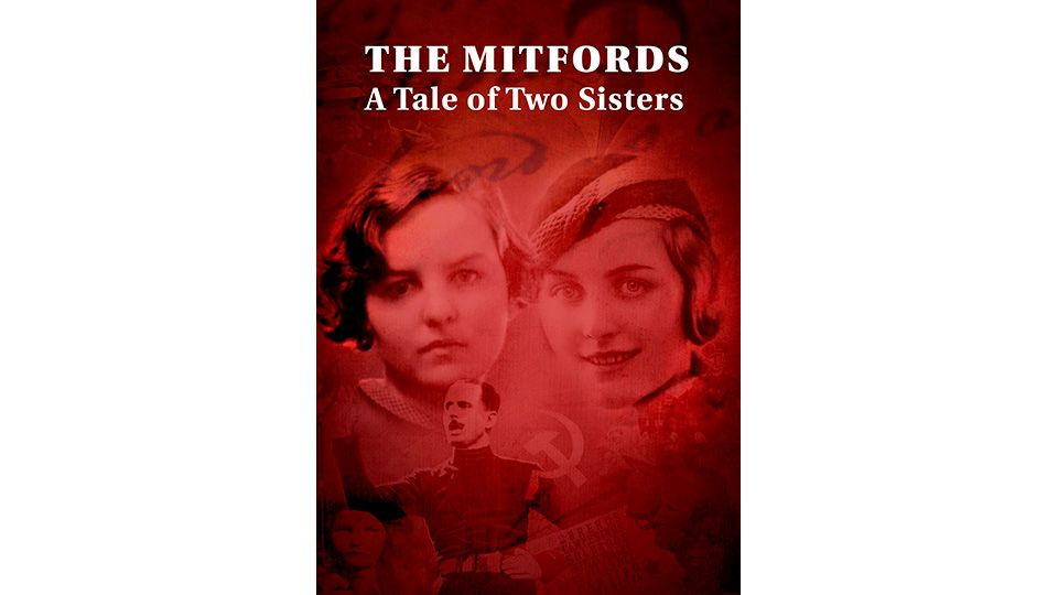 The-Mitfords-A-Tale-of-Two-Sisters_1142x1600.jpg