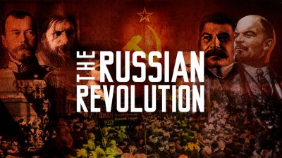 The-Russian-Revolution_2560x1440.jpg