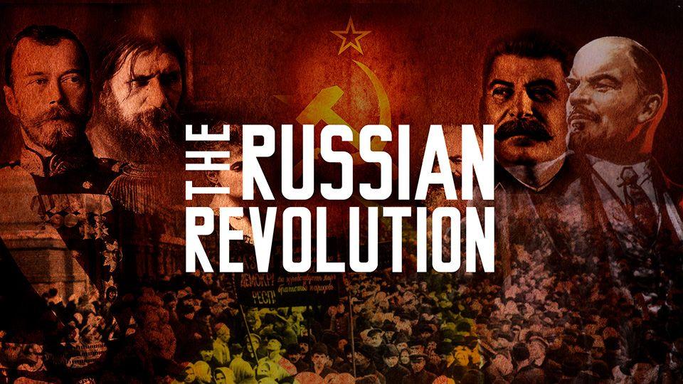 The-Russian-Revolution_2560x1440.jpg